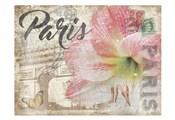 Mail To Paris