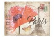 Mail To Paris Mate