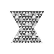 Geo Triangle 2