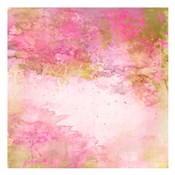 Pretty in Pink Pattern 1