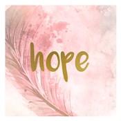 Feathered Hope