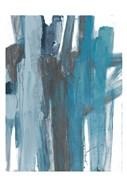 Blue Points II