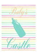 Baby's Castle