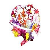 Floral Fashion 2