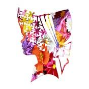 Floral Fashion 3