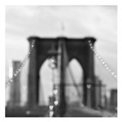 Brooklyn Hearts BW