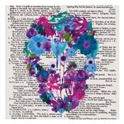 Skull 2.2