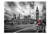 London Doubledecker