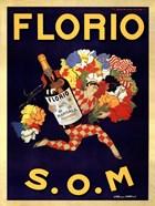 Florio 1915