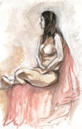 Nude III