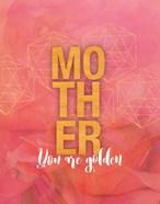Golden Mom
