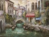 Venezia Petite I