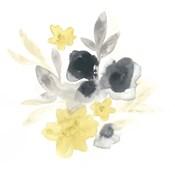 Citron Bouquet I
