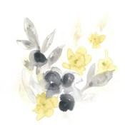 Citron Bouquet II