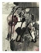 Abstract Elephant II