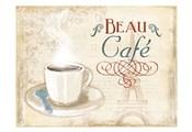 Beau Cafe
