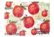 Fancy Apple