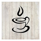 Cup of Coffee 3