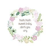 Baby Hush 1