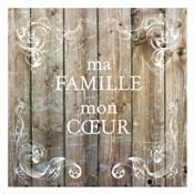 French Farmhouse 4