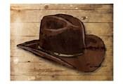 Sketched Hat