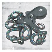 Octo Rings