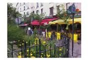 Place Du Petitpont