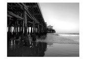 Californian Pier