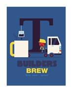 Builders Brew