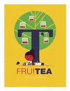 Fruitea