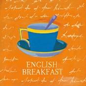 English Breakfast Bright