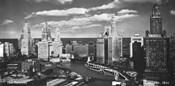 Chicago, c.1930