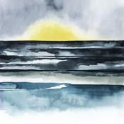 Seaside Mist II