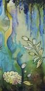 Pond Dripples II