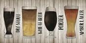 Beer Chart II