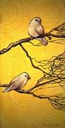 Early Bird Banter