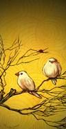 Early Bird Tweets