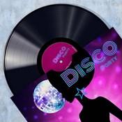 Vinyl Club, Disco
