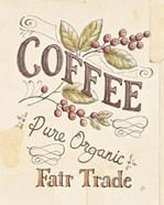 Authentic Coffee VI