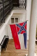 Mississippi Mississippi state flag