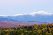 Mount Washington, Bethlehem, New Hampshire