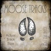 Moose Lodge 2 - Moose Tracks 2