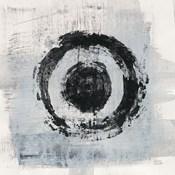 Zen Circle II Crop