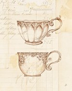Authentic Coffee V