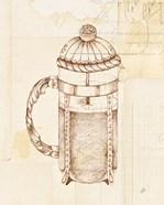 Authentic Coffee II