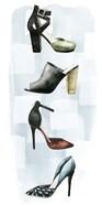 Shoe Lover II