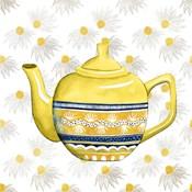 Sweet Teapot V