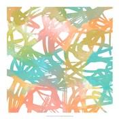 Colorful Flow II