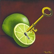 Key Lime Pi
