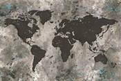 A Beautifully Messy World